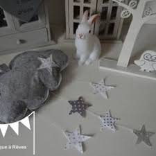 déco chambre bébé gris et blanc 9 best décoration chambre bébé bris foncé gris clair blanc images on
