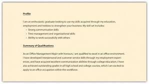Teacher Resume Sample by Resume Resume Template Basic Curriculum Vitae Template Design