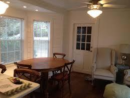 our kitchen renovation u2013 breakfast nook
