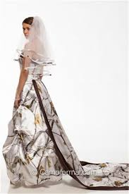 dress up fashion designer picture more detailed picture about