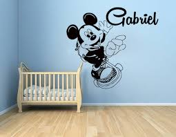 stickers disney chambre bébé stickers disney chambre bb affordable stickers disney chambre bb