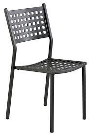 franchi sedie bologna catalogo franchi sedie sedie sgabelli ufficio tavoli