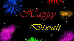 Diwali Invitation Cards Easy Way To Create An Animated Diwali Greeting Card In Photoshop
