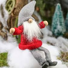 301 best tomte treasures images on crafts