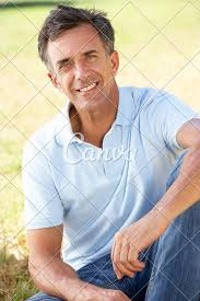 middle aged 1000 free premium middle aged stock photos