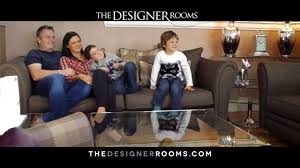 Designer Rooms The Designer Rooms Commercial 2016 Final Draft On Vimeo