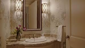 Circus Bathroom Bellagio Suite Bellagio Las Vegas Bellagio Hotel U0026 Casino
