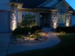 patio cover lights landscape lighting and nightscaping richmond u0027s landscape and