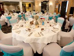 round table decorations photo collection round table reception decoration