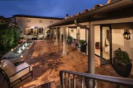 Brookfield Homes Floor Plans by San Diego