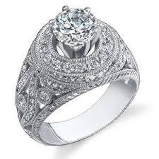 diamond rings girls images Diamond ring girl jpg
