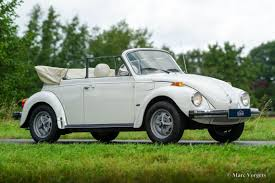 first volkswagen beetle 1938 volkswagen u0027beetle u0027 1303 cabriolet 1979 welcome to classicargarage