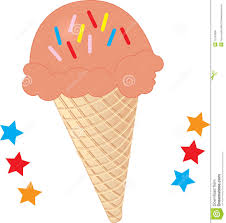 ice cream clipart ice cream sprinkles clip art u2013 cliparts