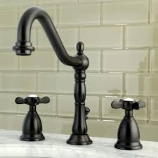 ideas kingston brass faucets brass kitchen sink polished