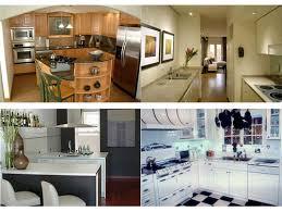 idee arredamento cucina piccola come arredare una piccola cucina le migliori idee di design per