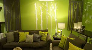 curtains light green curtains neat light beige curtains