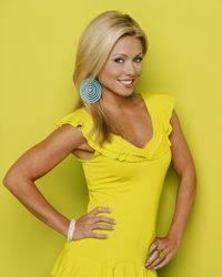 hair color kelly ripa uses kelly ripa blonde hair dumb as a fox hairboutique articles