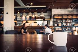 coffee shop images u0026 stock pictures royalty free coffee shop