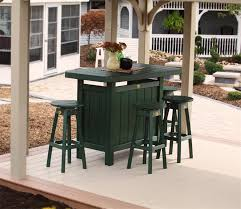 Luxcraft Outdoor Furniture by Luxcraft Serving Bar From Dutchcrafters Amish Furniture