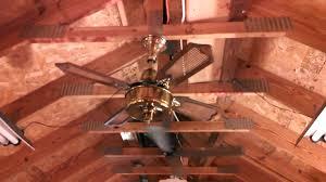 beam mount for ceiling fan ceiling fan beam mount my delicate dots portofolio