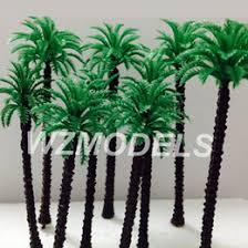 miniature trees model miniature trees model for sale