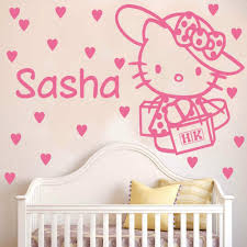 baby room ideas wall decals shenra com baby room wall decal ideas removable wall decals from weedecor