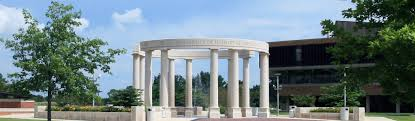 facilities scheduling and services university illinois