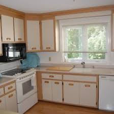 built in cabinet for kitchen built in kitchen cabinet home building cabinets