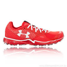light trail running shoes cheap red under armour feather shield trail running mens running