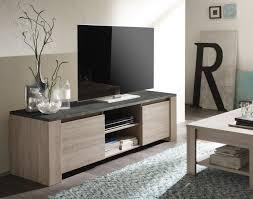 Meuble Mural Salon Tv Roche Bobois by Meuble Tele Moderne Meuble Tv D Angle Pas Cher Maisonjoffrois