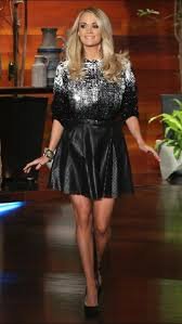 463 best carrie images on pinterest carrie underwood country