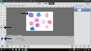 5 essential photoshop tools i can u0027t live without here comes the sun