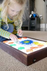 42 best diy gift ideas for kids images on pinterest building