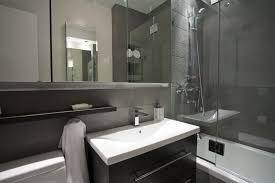 Sink Bathroom Ideas - home design amazing along with lovely seamless white brick wall