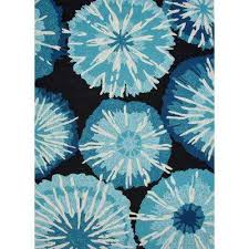 waterproof outdoor rugs rugs the home depot