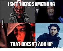 Idiot Meme - 25 best memes about ren you idiot ren you idiot memes