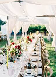 wedding table rentals rustic style event photos encore events rentals