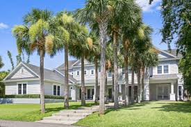 atlantic beach homes for sale atlantic beach real estate