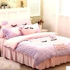 Daybed Comforter Set Daybed Comforter Sets Kohls Bedding Design Ideas