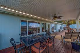 oregon house 8242 marysville rd for sale oregon house ca trulia