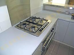 plaque d aluminium pour cuisine plaque d aluminium pour cuisine plaque pour cuisine element de