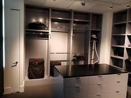 studio 41 cabinets chicago cabinetry silver bell furniture architect scrafano architects