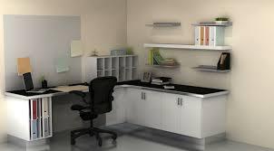 Ikea Kitchen Design Ideas Office 43 Modern Small Office Kitchen Design Ideas Home Office