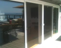 Patio Replacement Doors Door Econoscreens Amazing Replacement Sliding Patio Screen Door