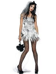 images of halloween vampire best 25 vampire costumes ideas