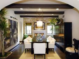 hgtv dining room hgtv dining room decorating ideas small living