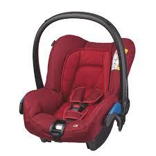 siege opal bebe confort bébé confort siège auto opal groupe 0 1 concrete grey