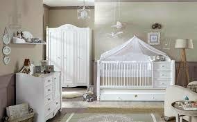 bricolage chambre bébé deco chambre bricolage nouveau décoration chambre bébé fille 99