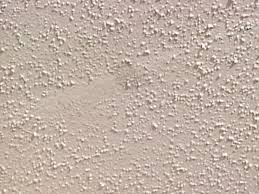textured ceiling paint ideas textured ceiling paint ideas textures ceiling paint ideas home