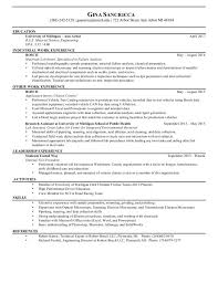 Testing Tools Resume For Experienced Test Engineer Resume Software Test Engineer Resume Samples